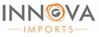 Innova Imports